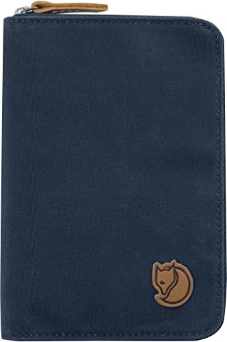 Fjällräven Passport Wallet - Geldbörse (Gear Wallet)