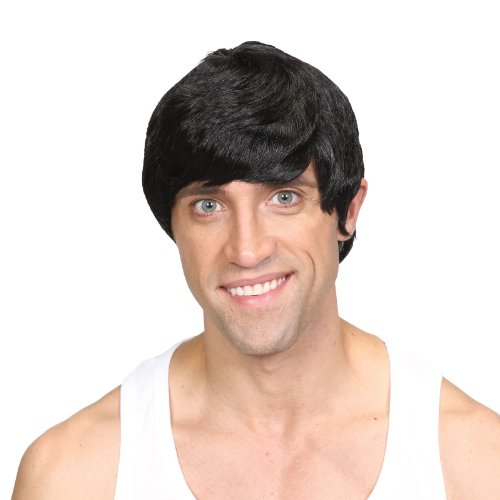 wicked-costumes-mens-short-60s-style-wig-fancy-dress-costume-accessory-black