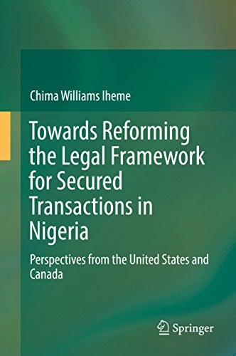 towards-reforming-the-legal-framework-for-secured-transactions-in-nigeria-perspectives-from-the-unit