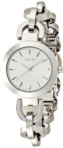 dkny-spring-14-ny2133-silver-steel-bracelet-case-mineral-womens-watch