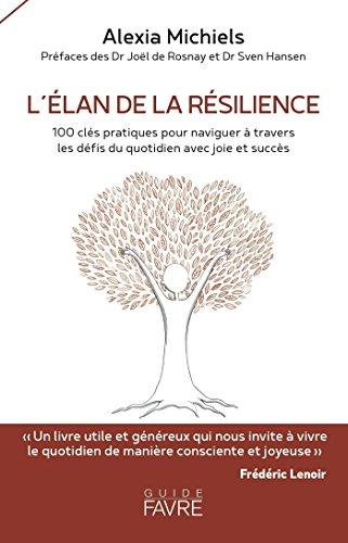 L'lan de la rsilience