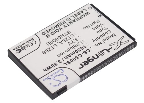 techgicoo-1050mah-388wh-replacement-battery-for-telefonica-tsm520