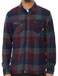 Box Flannel