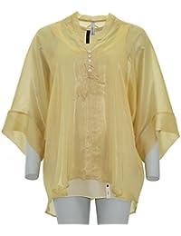 High use Claire Campbell - Camisas - Básico - para mujer