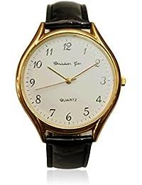 Christian Gar Reloj de cuarzo Man 18585 42 mm
