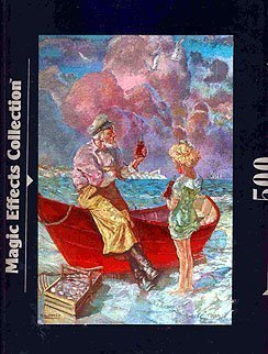 coca-cola-magic-effects-collection-through-all-the-years-puzzle-by-nc-wyeth-by-warren-industries