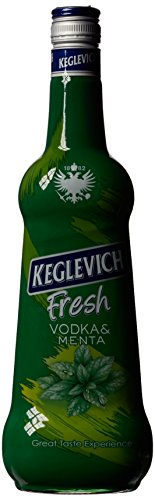 keglevich-vodka-minze-ml700