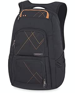 Dakine Rucksack Jewel, black, One size, 26 liters, 8210010