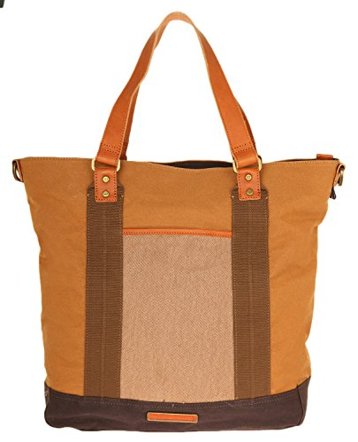 Tommy Hilfiger Hommes Tote & Shoppers Freddy Tote Rubber AM0AM00291-215