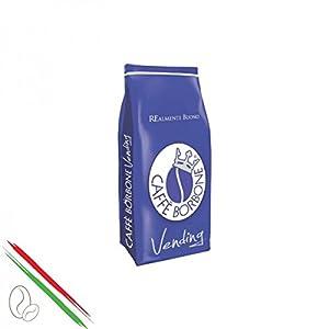41mCh%2BvoTmL._SS300_ Shop Caffè Italiani