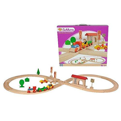 eichhorn-100001202-modelo-de-ferrocarril-y-tren-modelos-de-ferrocarriles-y-trenes-3-anos-35-piezas-2