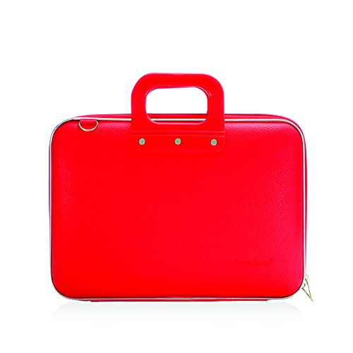 bombata-classic-briefcase-38-cm-15-liters-red