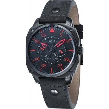 avi-8-av-4009-03-orologio-da-polso-da-uomo-cinturino-in-pelle-colore-nero
