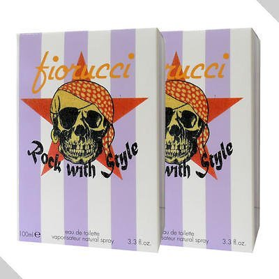 fiorucci-rock-with-style-edt-100ml-spray