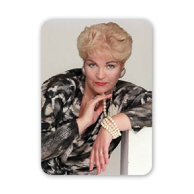 pam-st-clement-mouse-mat-art247-highest-quality-natural-rubber-mouse-mats-mouse-mat