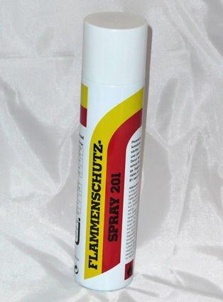 1-stck-flammenschutz-spray-201-nach-din-4102-400-ml-flasche