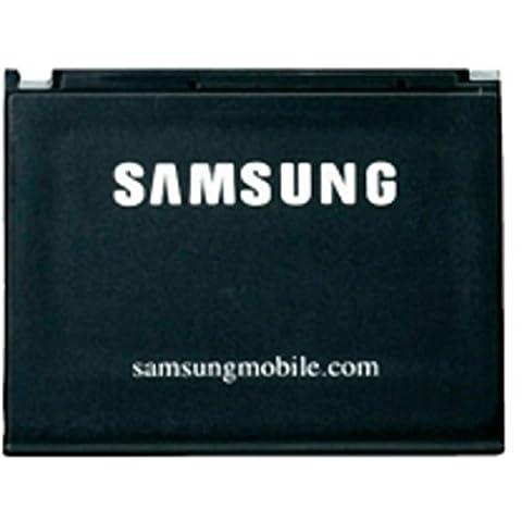 Samsung (Mini i8190 / i8190N) 1500mAh EB-L1M7FLU NFC Batterie pour Galaxy S3 Mini