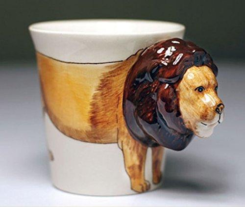 tmxk-hand-painted-tazze-tazze-in-ceramica-tridimensionale-3d-animali-tazza-da-caff-lion