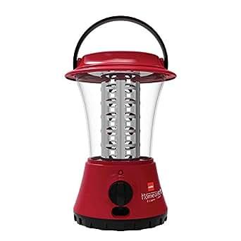 Cello E-Light 100 (Rechargeable Lantern)