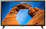 Best Led Tvs - LG 80 cm (32 Inches) HD Ready LED Review