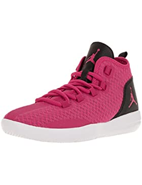 Nike Jordan Reveal Gg, Zapatillas de Baloncesto Niñas