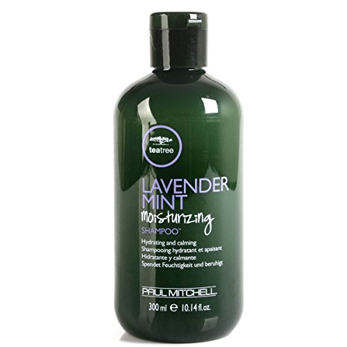 paul-mitchell-shampoo-tea-tree-lavender-mint-linea-tea-tree-lavender-mint-300ml