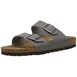 Birkenstock Arizona...