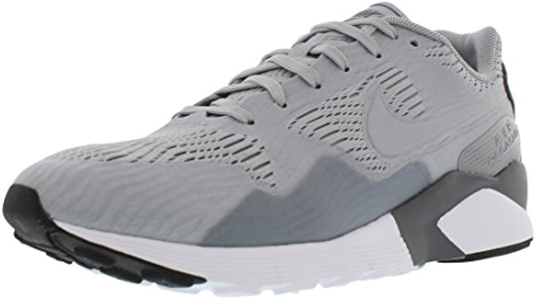 Nike 845012-003, Zapatillas de Deporte para Mujer