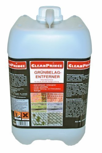 cleanprince-vert-couvrant-remover-5-litres-trs-concentr-moss-algues-vert-de-gris-automatiquement-con