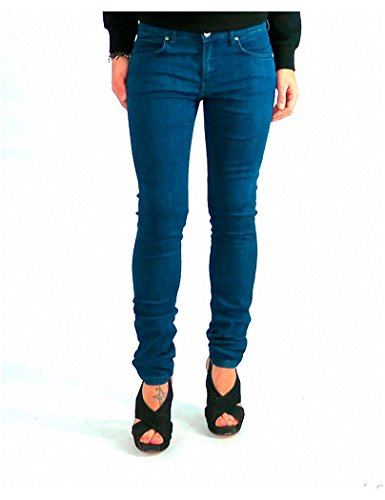 dr-denim-jeansmakers-jeans-snap-blue-drdenim-30-blau