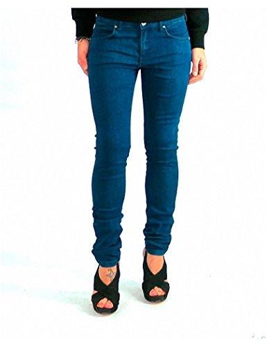 dr-denim-jeansmakers-jeans-snap-blue-drdenim-30-azul