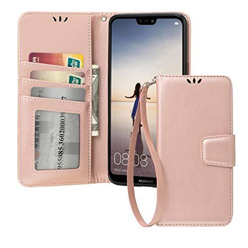 Gepäck & Taschen Warnen Hand Push Edelstahl Fall Business Id Kreditkarte Clip Halter Passport Tasche Box Fall Zu Schützen Kreditkarten Mode