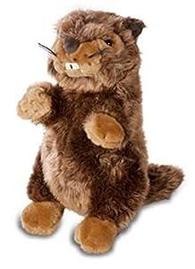 Katerina Prestige-Figura-Marmota, pe0599