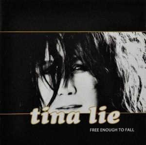 Free Enough to Fall