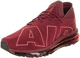 scarpe nike uomo 475