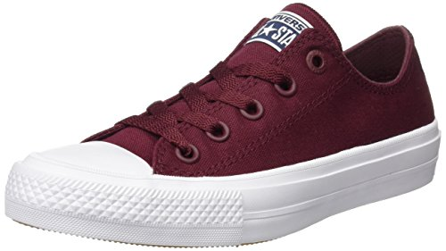 converse-mens-ct-ii-ox-sneakers-red-deep-bordeaux-white-navy-95-uk