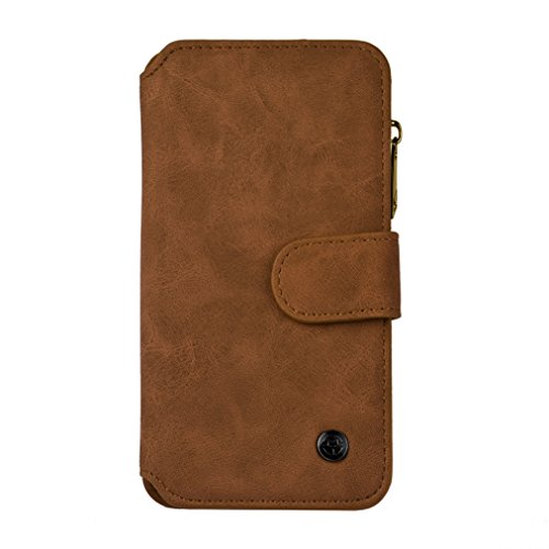 bescita-leather-case-removable-magnetic-wallet-flip-card-case-cover-for-samsung-galaxy-j3-brown