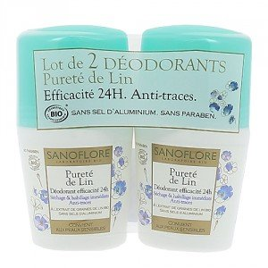 sanoflore-lot-de-2-dodorants-efficacit-24h-puret-de-lin-