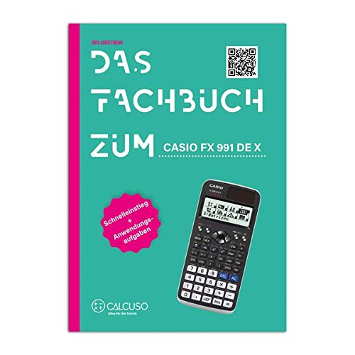 Casio calculator fx-85gt plus user manual pdf download.