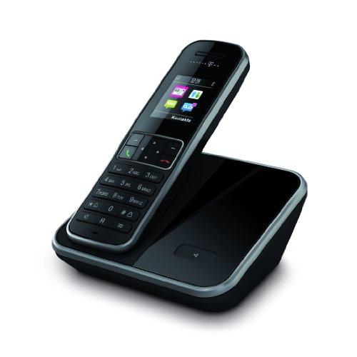 Telekom Sinus 406 Schnurlostelefon mit Grafikdisplay