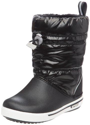 303f72c8340c5 Chaussures Crocs achat   vente de Chaussures pas cher