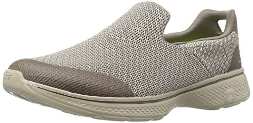 go-marche-4-expert-skechers-men-slip-on-formateurs-kaki-kaki-43