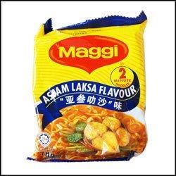 maggi-2-minute-noodles-assam-laksa-pack-20-x-78g