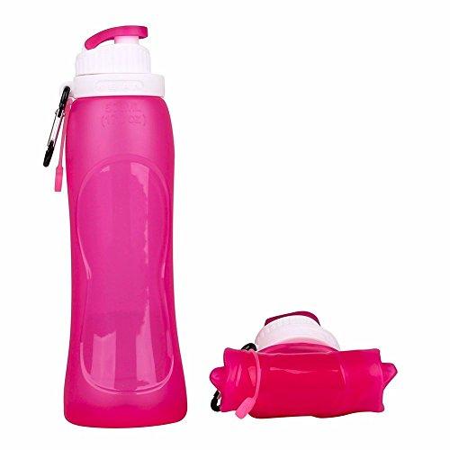 coque-en-silicone-pliable-eau-potable-bouteille-sans-bpa-approuve-par-la-fda-gratuit-bouteille-de-bo