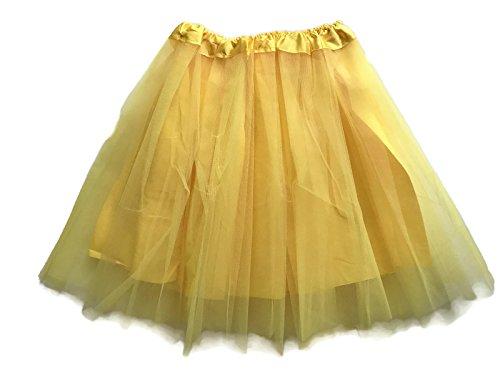 - Kelly Dance Kostüme