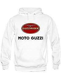 Moto Abbigliamento it Amazon Abbigliamento Guzzi it it Guzzi Amazon Moto Amazon SXqwXZ8n