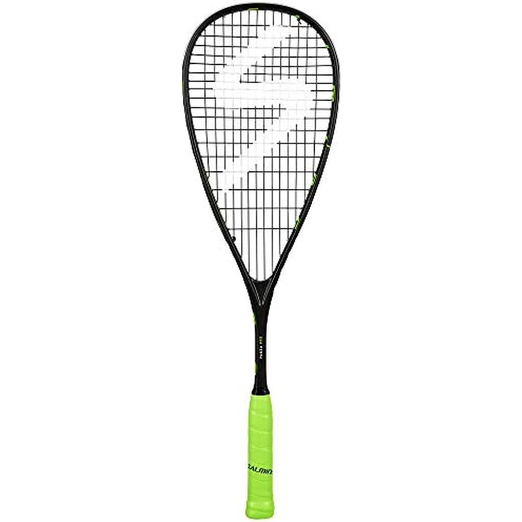 DUNLOP 773296 Tempo Pro 3.0 Squash Multi O//S