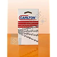 30cm Stihl Picco Micro Kette für Makita 5012B Motorsäge Sägekette 3//8P 1,3