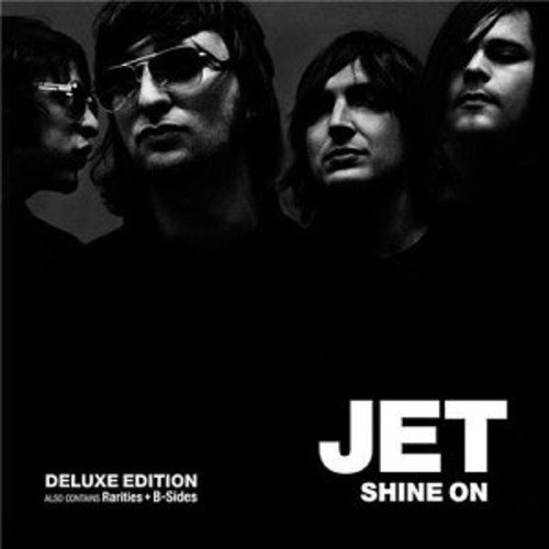 shine-on-deluxe-edition
