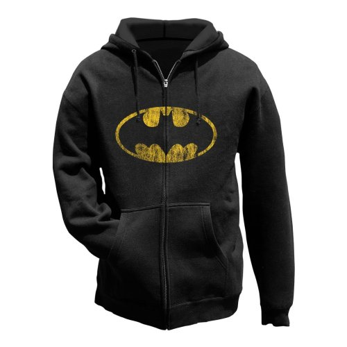 Shield Hoody  (Blk,Xl,M) (Sweatshirt Hoody Man Logo)